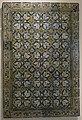 Museu Nacional do Azulejo - eksponat ceramika P1020513.jpg