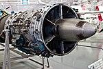 Museu TAM Aviação (18703284273).jpg