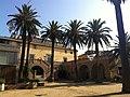 Museu de la Mediterrània- Can Quintana-1.JPG