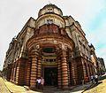 Museu e Bolsa Oficial do Café.jpg