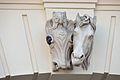 MuseumsQuartier - horse heads.jpg