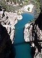 Mut Yerköprü Canyon.jpg