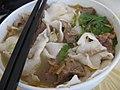 Mutton noodles 羊肉面 (4647120342).jpg