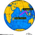 Mv-baffin-strait-route.png
