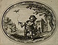 Mvndi lapis lydivs, siue Vanitas per veritate falsi accusate and conuicta opera d. Antonii a Bvrgvndia (1639) (14746301005).jpg