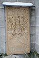 Nördlingen, Friedhofskirche St. Emmeran-003.jpg
