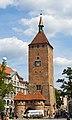 Nürnberg (9532616520) (3).jpg