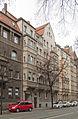 Nürnberg Bucher Str 089 002.jpg