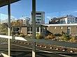 Nürnberg Ostbahnhof 14.jpg