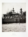 N.A.Naidenov (1884). Views of Moscow. 69. Mosque.png