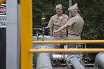NAF Atsugi activities 150612-N-OE749-055.jpg