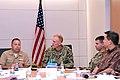 NAVFAC Hawaii Receives Visit from Rear Adm. Fung – March 29-30 (26326944597).jpg