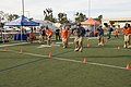 NBSD Hosts Bike Giveaway with Star Running Back 161213-N-BV658-177.jpg