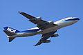 NCA B747-400F(JA05KZ) (4261532927).jpg