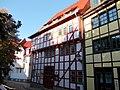 NDH-Finkenburg1.JPG