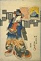 NDL-DC 1313113-Utagawa Kunisada-百人一首絵抄 九十九番 後鳥羽院-crd.jpg