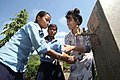 NEWAH WASH water project in Puware Shikhar, Udayapur District, Nepal. (10710586734).jpg