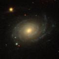 NGC1.png