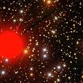 NGC6940 - SDSS DR14.jpg