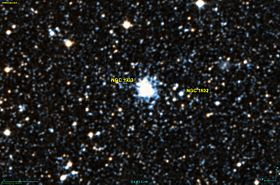 Image illustrative de l'article NGC 1933