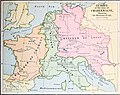 NIE 1905 Europe - Time of Charlemagne.jpg
