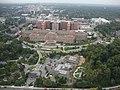 NIH Clinical Center (32249125785).jpg