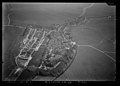 NIMH - 2011 - 0139 - Aerial photograph of Genemuiden, The Netherlands - 1920 - 1940.jpg