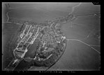 NIMH - 2011 - 0139 - Aerial photograph of Genemuiden, The Netherlands - 1920 - 1940.jpg