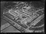 NIMH - 2011 - 0188 - Aerial photograph of Haarlem, The Netherlands - 1920 - 1940.jpg
