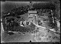 NIMH - 2011 - 0405 - Aerial photograph of Oyen, The Netherlands - 1920 - 1940.jpg