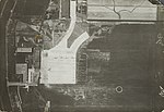 NIMH - 2011 - 5220 - Aerial photograph of Schiphol, The Netherlands.jpg