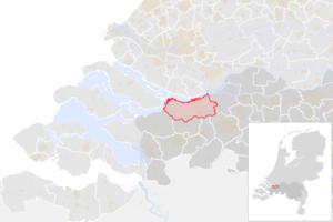 NL - locator map municipality code GM1709 (2016).png