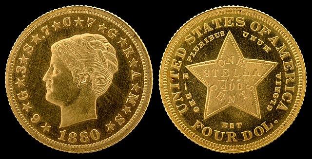 1 мая цены на золото снизились до своего четырехмесячного минимума
