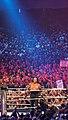 NOLA 2018 - WWE Wrestlemania 34 - The Undertaker Vs John Cena.jpg