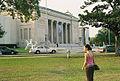 NOLA Museum Pre-Katrina.jpg