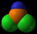 NPCl2-Spartan-MP2-3D-SF.png