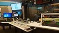 NPR Headquarters Building Tour 33165 (10714251073).jpg
