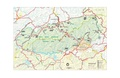 NPS great-smoky-mountains-map.pdf