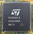 NV1 GPU (SGS-Thomson STG2000).jpg