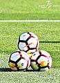 NWSL balls (43424158801).jpg