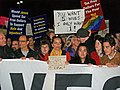 NYC Proposition 8 protest 33 (3026198761).jpg