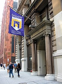 NYU-Gallatin School.jpg