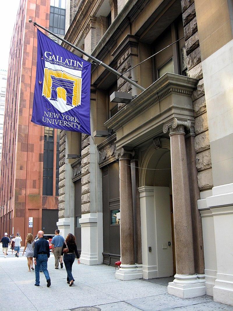 NYU-Gallatin School.jpg