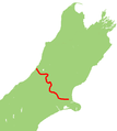 NZ-SH 73 map.png