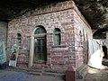 Na'akuto La'ab klooster (6821642355).jpg