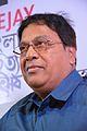 Nabakumar Basu - Kolkata 2015-10-10 5500.JPG
