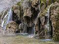 Nacimiento del Rio Cuervo 09042009123038.jpg - WLE Spain 2015.jpg