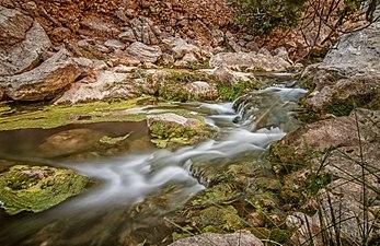 Nacimiento del rio Guadalquivir.jpg