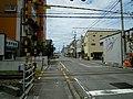 Nadamachi - panoramio (8).jpg