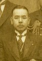 Nagaatsu Kuroda.jpg